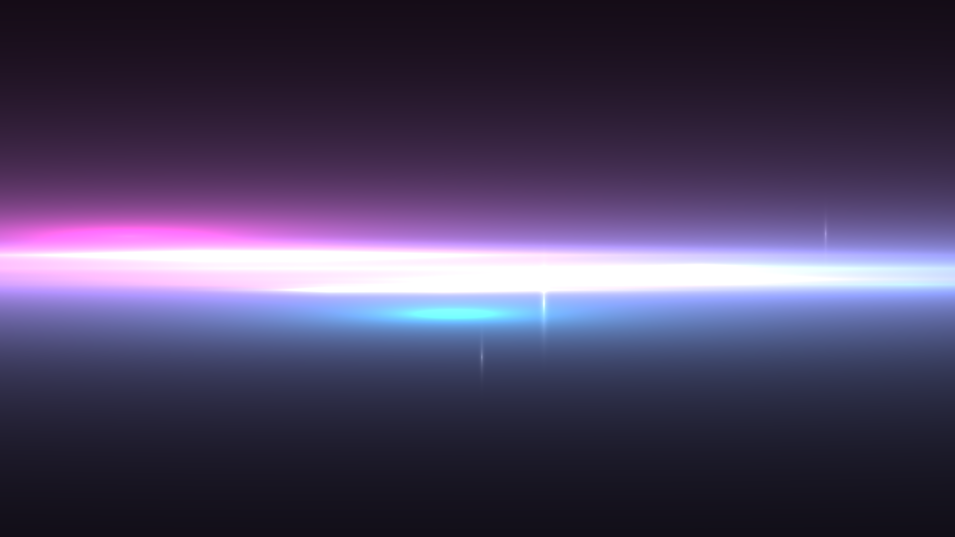 Flare (1).png